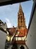 Münster_1