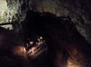 Museums-Bergwerk Schauinsland - Große Höhle_1