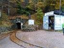 Museums-Bergwerk Schauinsland_1