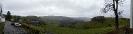 Nähe Schauinsland, Blick nach Süden_1