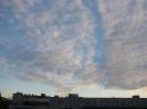 Wolkenbilder von Andreas Lemke_1